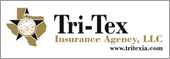 Tri-Tex Insurance Agency, LLC